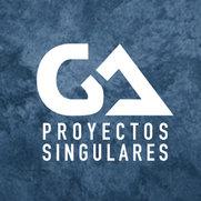 Foto de GA Proyectos Singulares
