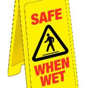 Safe Floor Solutions, LLC's photo