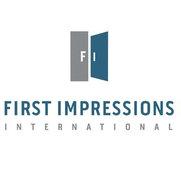 First Impressions International's photo