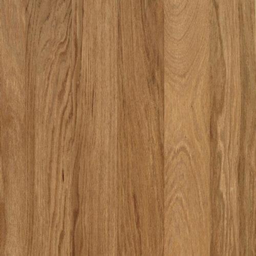 Mattison, by Invincible - Hardwood Flooring