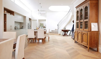 private residence Melbourne