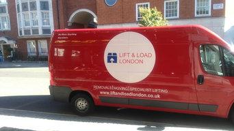 Mini Moving Service