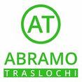 Foto di profilo di ABRAMO TRASLOCHI