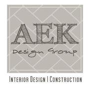 AEK Interior Design's photo