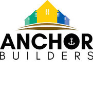 Anchor Builders's photo