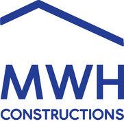 MWH Constructions Pty Ltd's photo