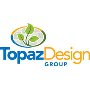 Topaz Design Group's photo