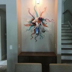 Beverly S Tropical Glass Design Naples Fl Us 34119