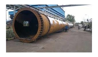 TRITHERM industrial chimney manufacturer in chennai 9884846446