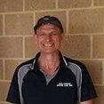 Attic Lad WA Attic ladder & Attic Storage Perth's profile photo