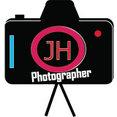 Javed Hussain Photography's profile photo