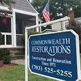Commonwealth Restorations LC's profile photo