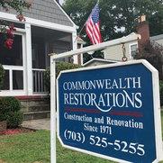 Commonwealth Restorations LC's photo