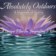 Absolutely Outdoors's photo