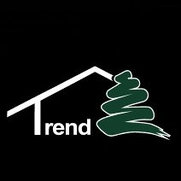 Trend Building and Development's photo