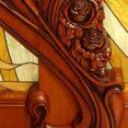 Фото профиля: Style Wood  (St.Wood)