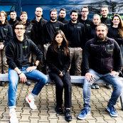 Tischler In Düsseldorf tischler team düsseldorf gbr düsseldorf de 40221