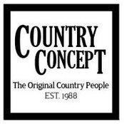 Country Concept Pte Ltd - Singapore's photo