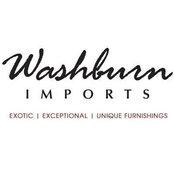 Washburn Imports's photo