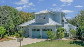 Best 15 Home Builders In Middleburg Fl