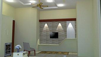 Best 15 Architects And Building Designers In Budaun Uttar Pradesh India Houzz