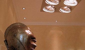 innenarchitekt in braunschweig finden | houzz, Innenarchitektur ideen