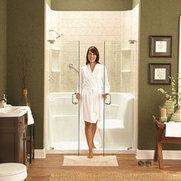 Superior Bath and Shower LLC's photo