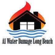 A1 Water Damage Long Beach's photo