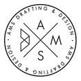 AMS Drafting & Design's profile photo