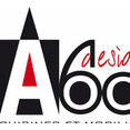 Photo de profil de A60 Design