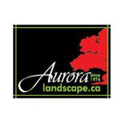 Aurora Landscape Contractors's photo