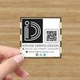 Denise Dering Design's profile photo