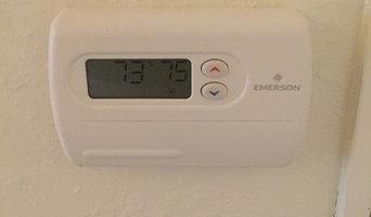 Thermostat Repair in Naples, FL