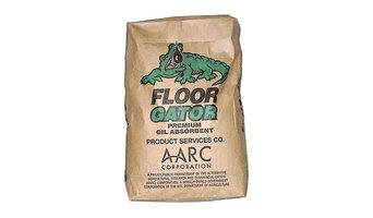 Floor Gator®