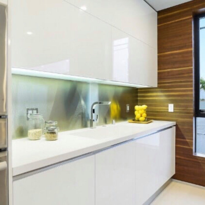 Kitchen remodeling in Venice Beach