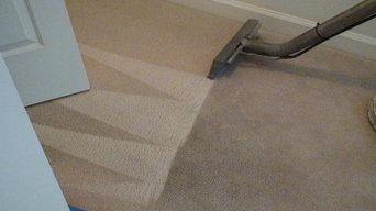 orlando carpet cleaners