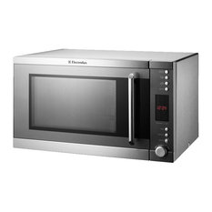 Microwaves Find Microwave Oven And Convection Microwave