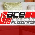 Ace Custom Flooring's profile photo