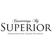 Countertops by Superior, Inc.'s photo
