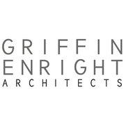 Foto de Griffin Enright Architects