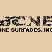 Stone Surfaces, Inc.'s photo