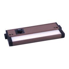 """CounterMax MX-L-120-3K 6"""" 2700-4000K LED UC"""