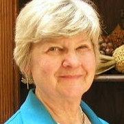Beverly Stewart, ASID's photo