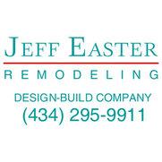 Foto de Jeff Easter Remodeling