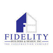 FIDELITY Builders and Design's photo