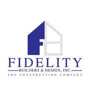Foto de FIDELITY Builders and Design