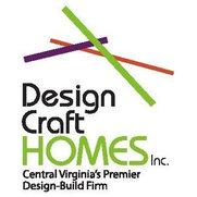 Foto de Design Craft Homes Inc