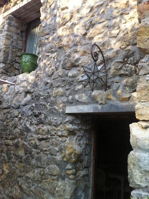 R novation maison ancienne for Aide renovation maison ancienne