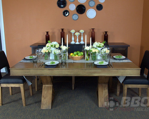 poker dining table furniture, Dining tables