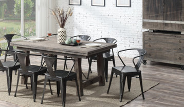 Up to 60% Off Dining Room Products